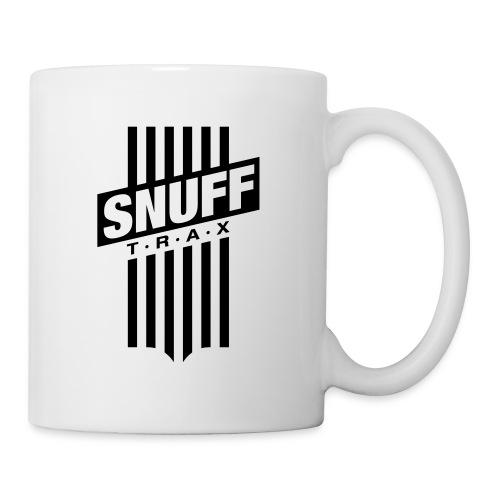Snuff Trax - Mug