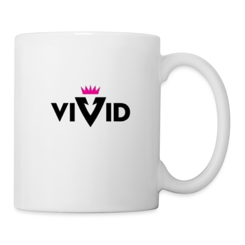 1481194406298 - Mug