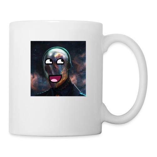 GamingTechYT Logo - Mug