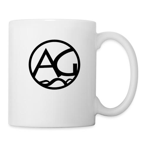 AG - Muki