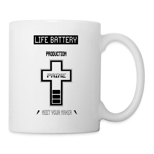 LifeBat120-jpg - Mok