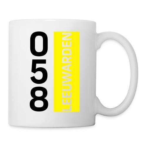 058 - Mug