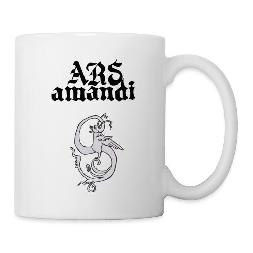 arsamandi1 - Taza