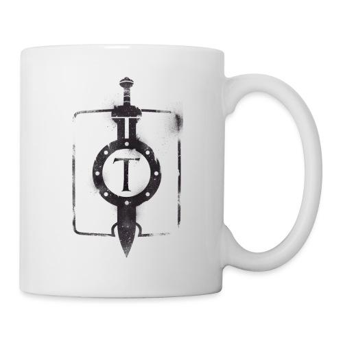 travian_legends_shield_b - Mug