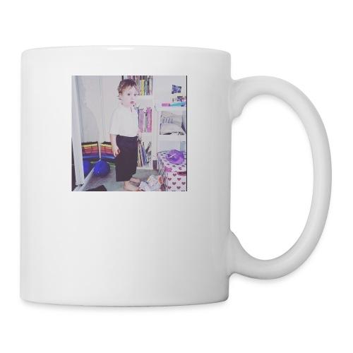 IMG 0943 - Mug