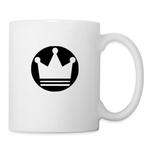 Krone - Tasse
