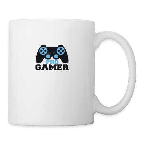 Pro-Gamer-Post-w644h362 - Mug
