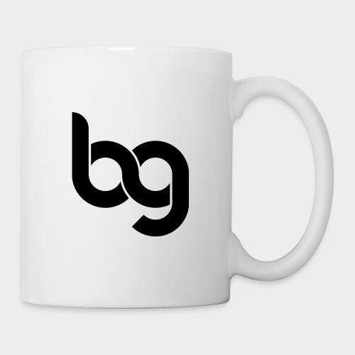 Blackout - Mug