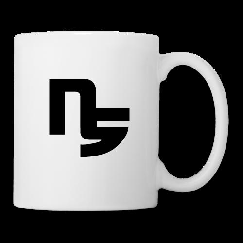 NotoriousScrubs - Mug