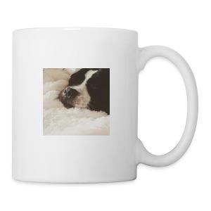 PuppyLove - Mug