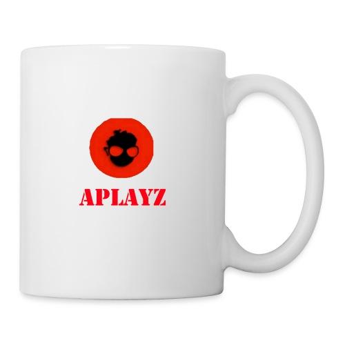 APlayzMG - Mug
