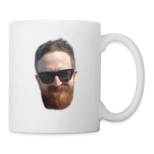 Roger - Mug
