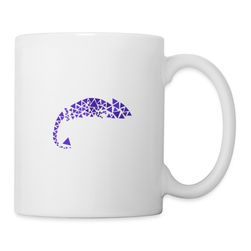 Chamaeleon - Mug