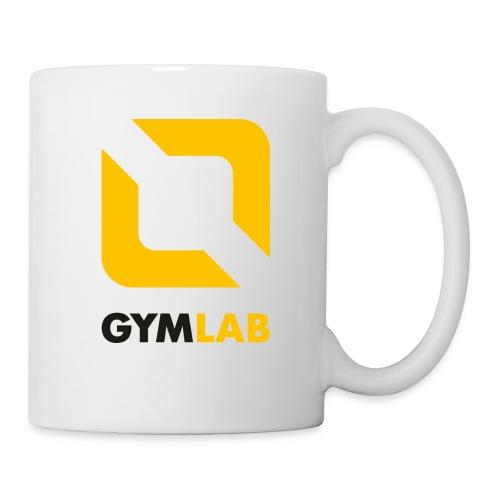 GYMLAB - Tasse