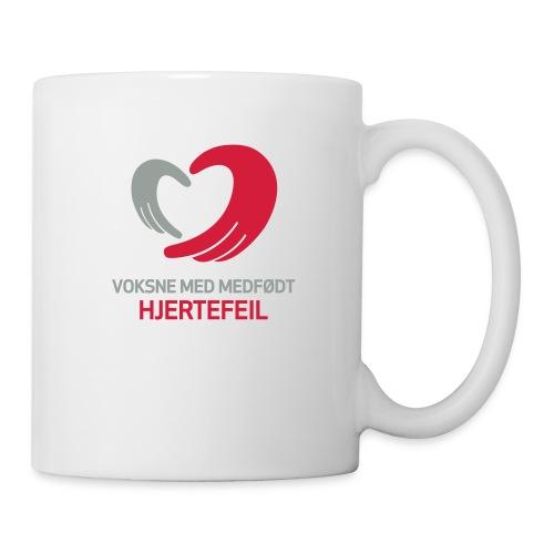 VMH__spreadshirt - Kopp