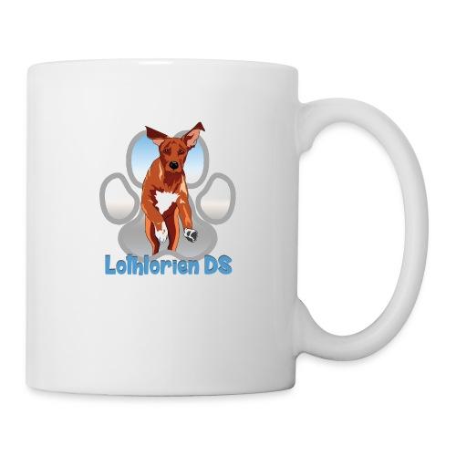 Lothlorien - Mug