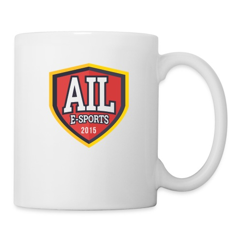 AILESPORTSV3-png - Tazza