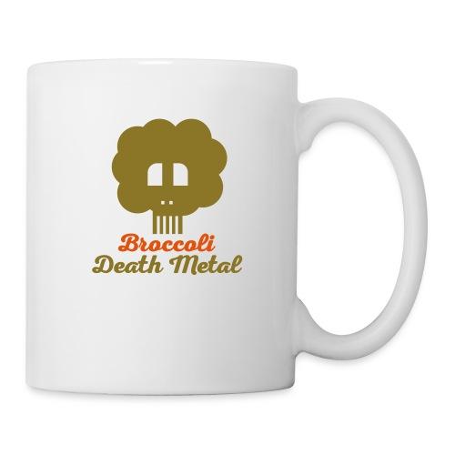 broccoli_death_metal_-10--ai - Tasse