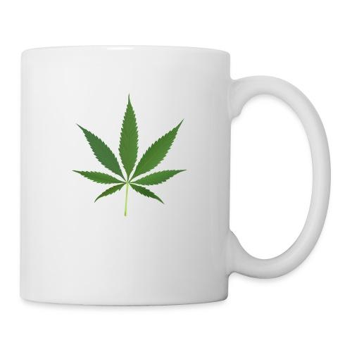 2000px-Cannabis_leaf_2 - Kop/krus