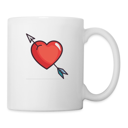 Emoji Team logo - Mug