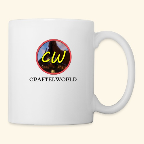 CraftelWorld - Mok