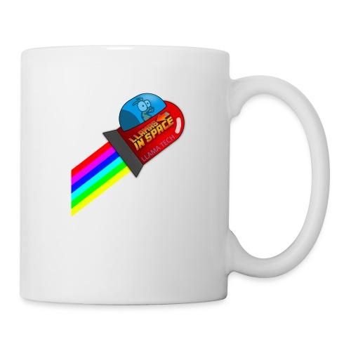 tdsign - Mug
