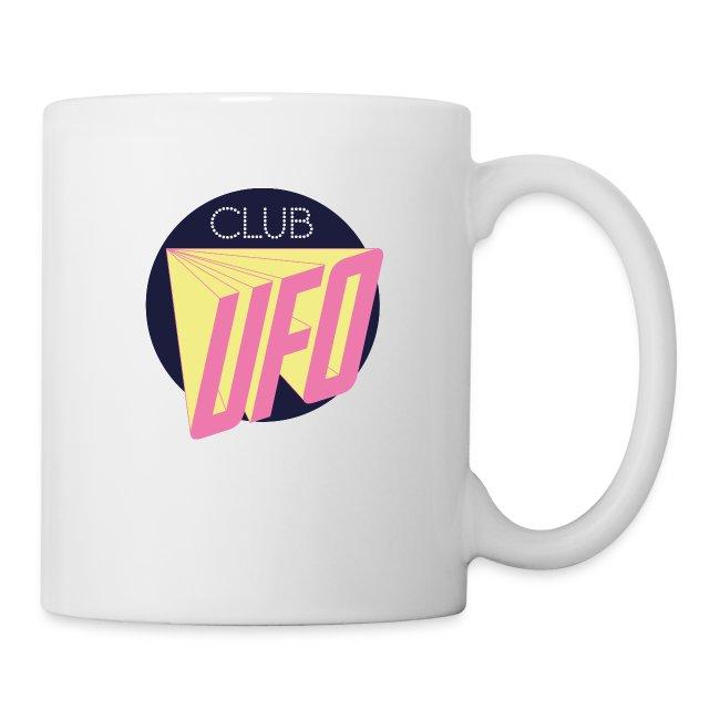 ClubUFO
