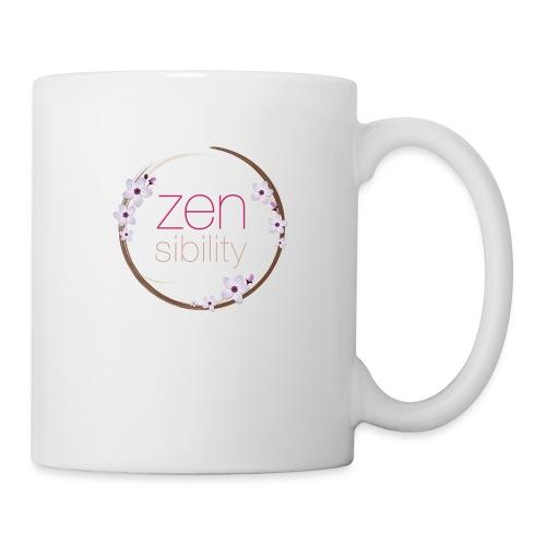 zensibility - Tasse