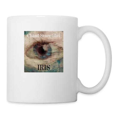 Iris - Kopp