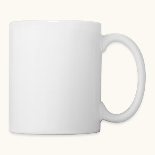 Handarbeiten lustiges Hobby Werkzeuge Geschenk - Mug blanc