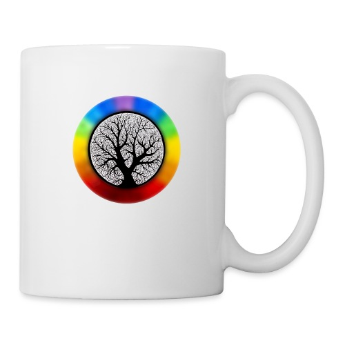 tree of life png - Mok