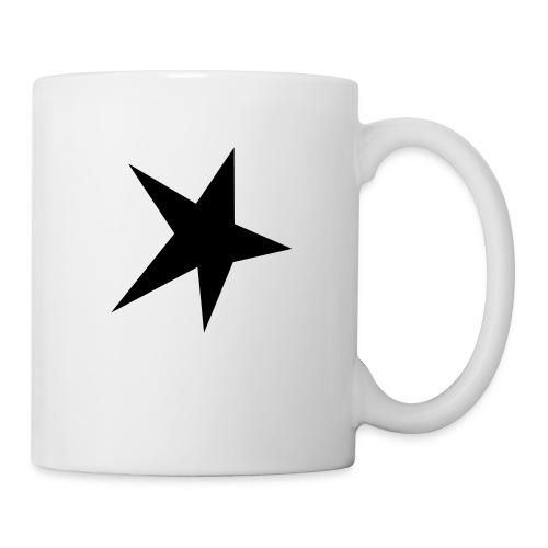 star_twinkle_twinkle - Mok