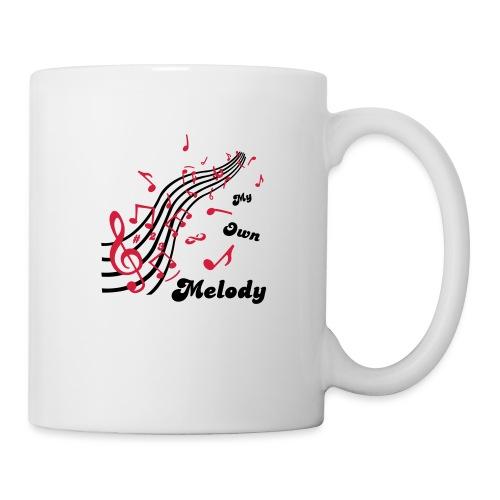 Contest Design 2015 - Mug