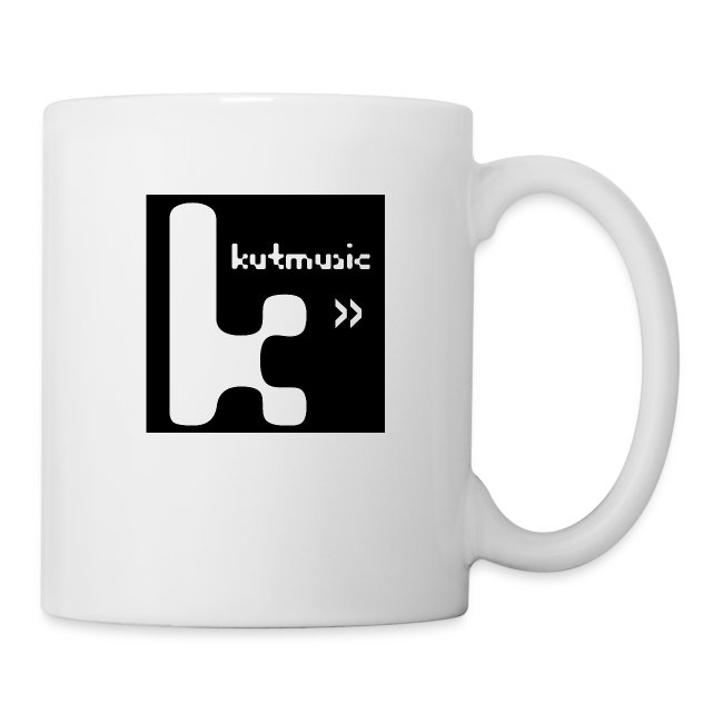 Kutmusic black