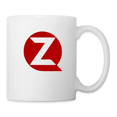 QZ - Mug