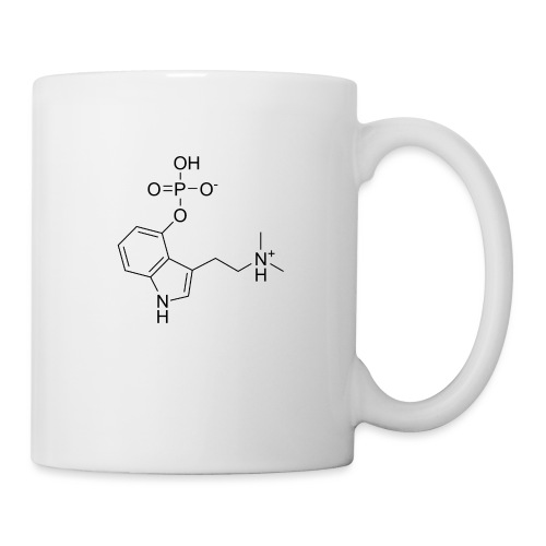 Psilocybin_chemical_structure-png - Mugg
