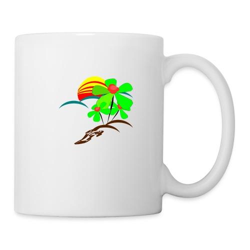 Berry - Mug