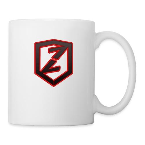 Zivour Shirt - Kopp