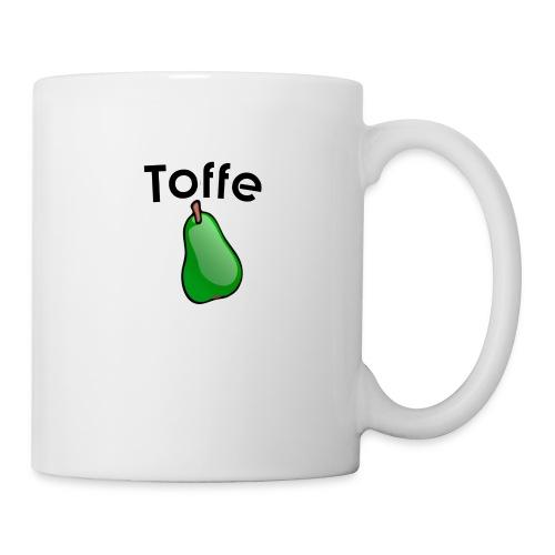 Toffe Peer! - Mok