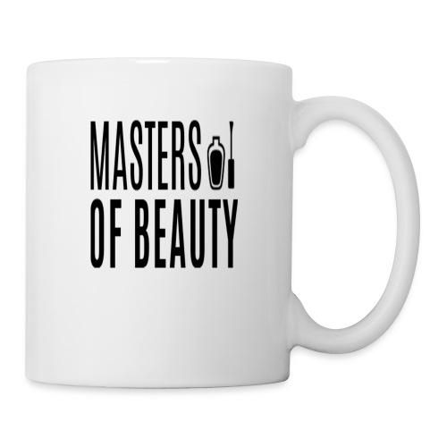 master of beauty string - Mok