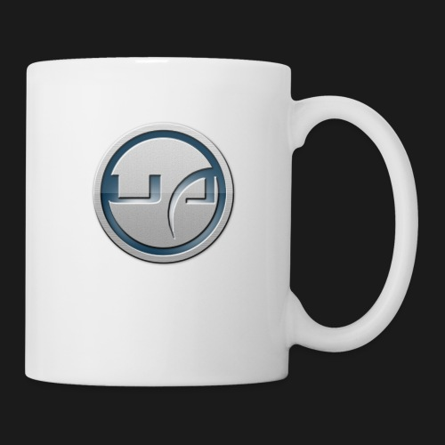 Mouse Pad with UA Logo - Mug