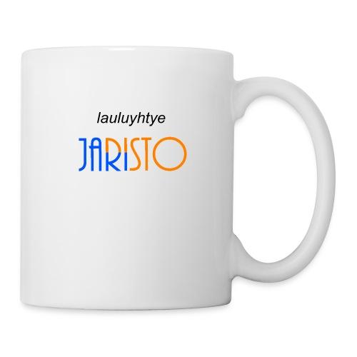 JaRisto Lauluyhtye - Muki