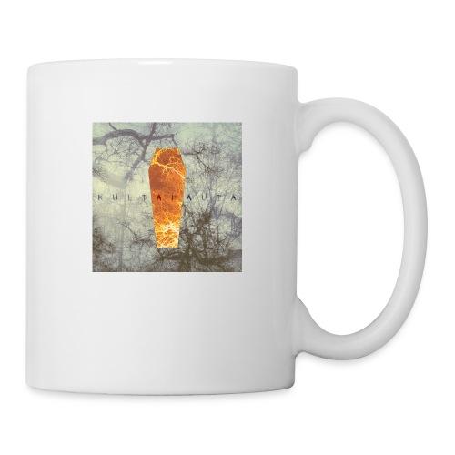 Kultahauta - Mug