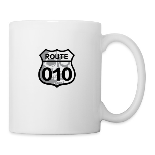 ROUTE-O10-skull-rugpatch-2-png - Mok