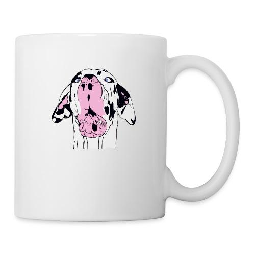 Mutka 2 - Mug