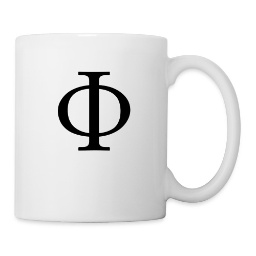 1024px-Greek_letter_uppercase_Phi-svg-png - Kop/krus