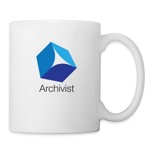 ArchiTAZZA Archivist - Tazza