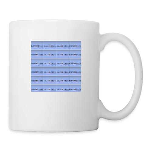 i phone case jpg - Mug