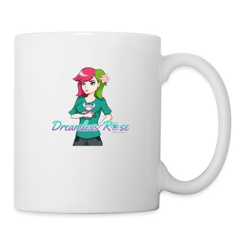 Official OC ♂ Premium Hoodie - Mug