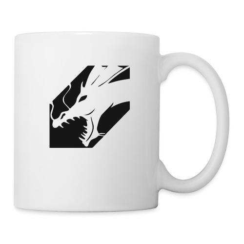 Dragon White Mok - Mok